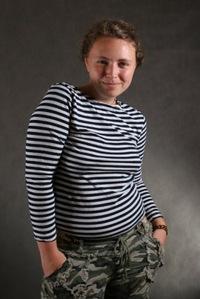 Галеря тамара греис фото 20-34