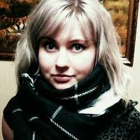Маргарита Кравчук