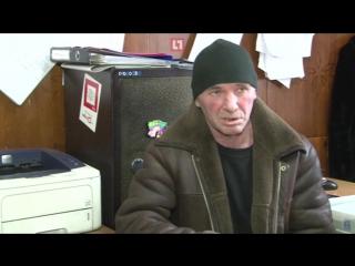 Подозреваемый иркутский живодёр рассказал, зачем убил собаку на автозаправке