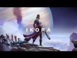 Destiny 2 – Знакомьтесь: Икора