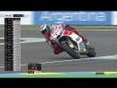 MotoGP 2017 - Round 5, HJC Helmets Grand Prix de France, Le Mans. FP4