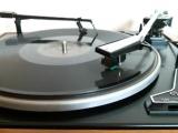 Tennessee Ernie - Blackberry Boogie (78rpm - 1951)