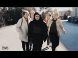 Skam || Sana Bakkoush