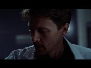 Королевский госпиталь (сериал 2004, США) эпизод 5