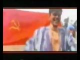 Eddy Huntington - USSR ( Official Video 1986 )