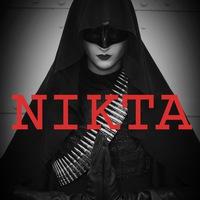 Логотип NIKTA №1