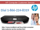 Minute arrangement call now 1-866-224-8319 Hp printer customer service