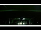 Komo Sarcani BOUGE AVEC MOI (Prod par Black Bethoven) (Cuts by DJ XYZ)