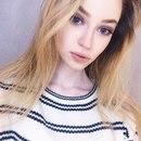 Алиса Титова фото #7