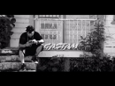 Gastam - Brinca Cuica Oficial Video (Prod.Karlitos Beatz) LDphotography