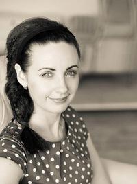 Yulia Masalitina