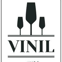 vinilrest