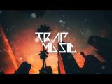 Clean Bandit - Rockabye ft. Sean Paul Anne-Marie (VVSV Remix) #EviL 1080hd
