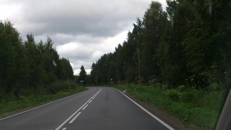 Жешарт-Айкино