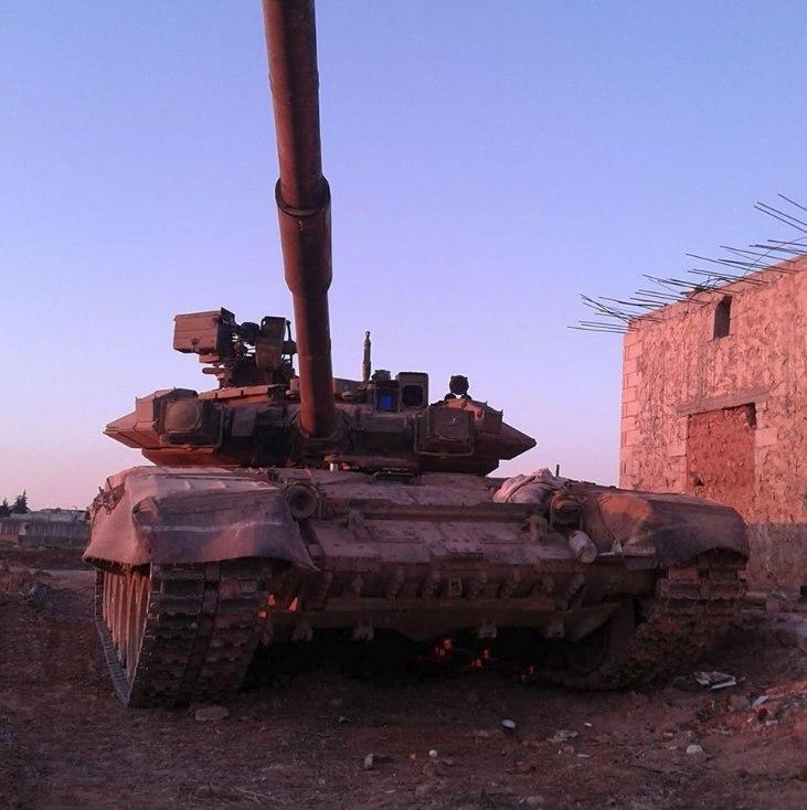[BIZTPOL] Szíria és Irak - 5. - Page 40 DRONGgdIjas