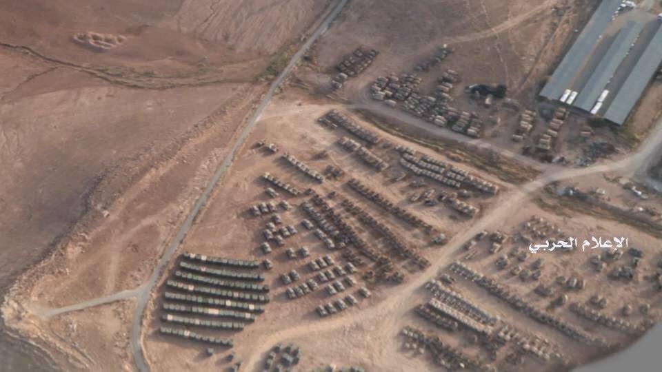 [BIZTPOL] Szíria és Irak - 5. - Page 40 ODB1DzK_1ds