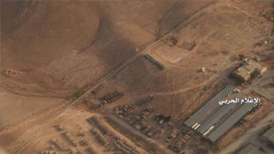[BIZTPOL] Szíria és Irak - 5. - Page 40 LVy9f1Toa0s