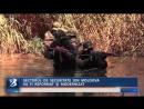 SECTORUL DE SECURITATE DIN MOLDOVA VA FI REFORMAT ȘI MODERNIZAT
