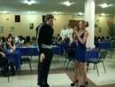 Реальные пацаны танец Коляна