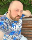 Олег Николаев фото #9