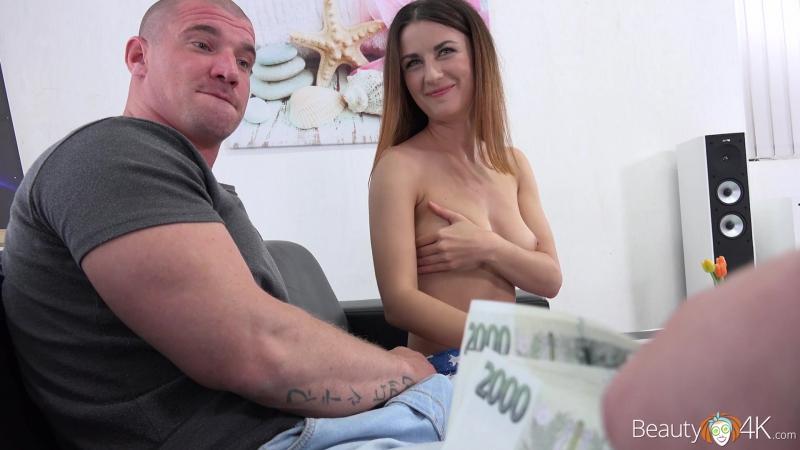 Ambika Gold (1080p) New Porn 2017, Anal Porno, Sex, Анальное Порно, Анал, Анальный