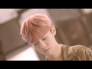 Luhan – Skin to Skin (рус. караоке)