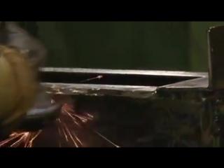 """""""МОТОР СИЧ"""", украинское объединение в которое входит несколько заводов по производству двигателей. Еще со времен СССР эти заводы"""