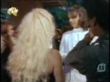 (staroetv.su) Филипп Киркоров - Уходило лето (СТС, 1999)
