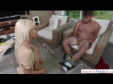 LatinAdultery_NaughtyAmerica Luna Star Big Tits,Blonde,Blowоob,Deepthroating,