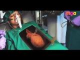 Индийская кардиохирургия достигла невиданных высот!
