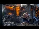 ЧЕРНЫЙ ВОРОН посвящается защитникам Новороссии - героям нашего времени. BLACK CR