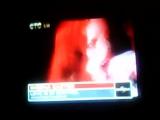 Sheena Easton-Love Is In Control (СТС)