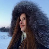 Анастасия Хруппа