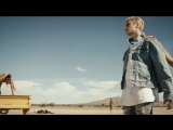 Justin Bieber - My Angel [ Official Video ] ( NEW SONG 2017 )