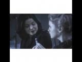 Regina Mills and Tinker Bell
