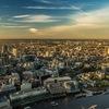 Виза в Великобританию|Англию
