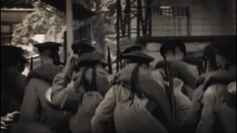 Десантный батя - Серия 7