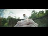 L'ONE feat. MONATIK - Сон (премьера клипа, 2016).mp4