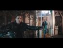 Terminator_2_Remake_w-_Joseph_Baena_-_