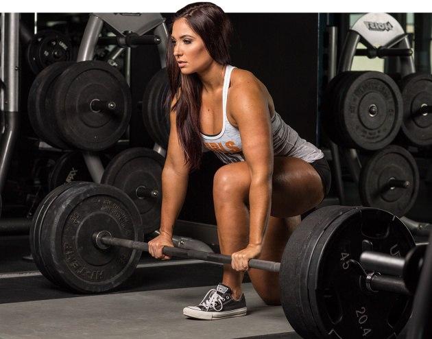 KYTln6c4zIo Замедляют ли долгие тренировки рост мышц?