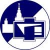 Физический факультет МГУ имени М.В.Ломоносова
