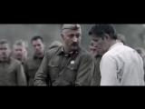 Снайпер Герой сопротивления. Фильм полностью. Хороший сериал 2015 Low, 480x360