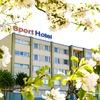 Sport Hotel Liepaja