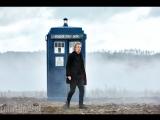 Доктор Кто. Трейлер (сезон 10)