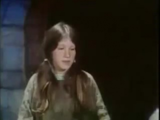 1978 - A Hitch in Time (A 1970s British Childrens Time Traveling Film)_mp4 (640x360)