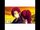 Free | Anime vine