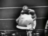 1952.09.23 Рокки Марчиано-Джо Уолкотт Rocky Marciano-Jersey Joe Walcott Part.2
