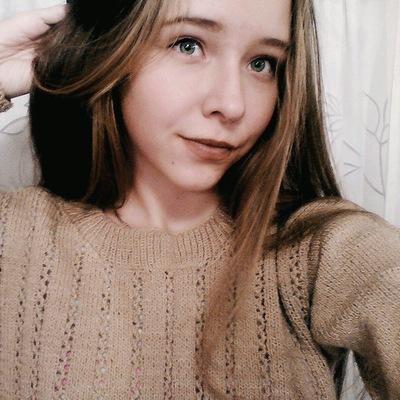 Евгения Горин