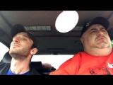 Новая дагестанская реп-группа Тимон и Пумба