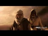Звездный путь: Дискавери / Стартрек: Дискавери / Star Trek: Discovery.1 сезон.Трейлер (2017) [HD]